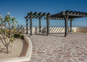 Cabomac, Ferienhäuser  Cabo San Lucas - big - 31
