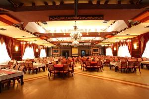 Отель Монолит Плаза - фото 23