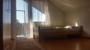 Holiday Home Žilić - фото 10