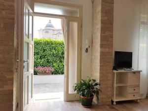 A Casa Di Clementina - Apartment - Raffa