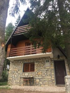 Holiday Home Imamovic 3