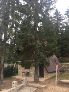 Holiday Home Imamovic 3 - фото 24