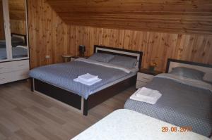 Дом отдыха в Клейниках - фото 23