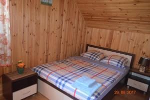 Дом отдыха в Клейниках - фото 25