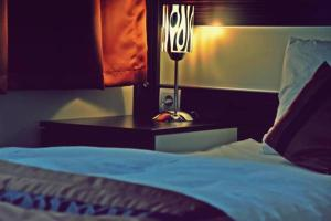 Otel Venüs