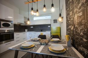 Brand New Modern Apartman Sopron