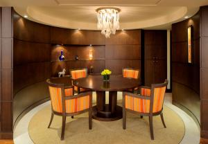 Suite Regency Executive