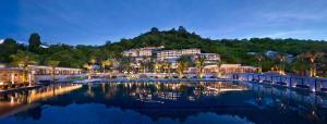 obrázek - Hyatt Regency Phuket Resort