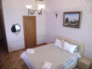 Отель Тверская loft - фото 27