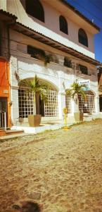 obrázek - Hotel Las Perlas Vallarta