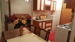 Apartment Moranjkić - фото 2