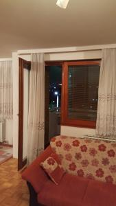 Apartment Moranjkić - фото 4