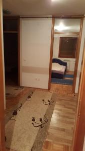 Apartment Moranjkić - фото 5