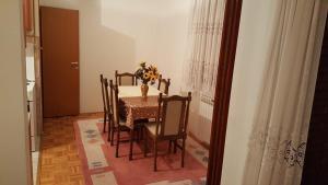 Apartment Moranjkić - фото 6