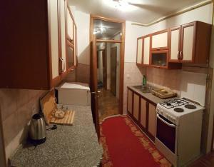Apartment Moranjkić - фото 7