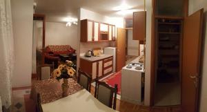 Apartment Moranjkić - фото 9