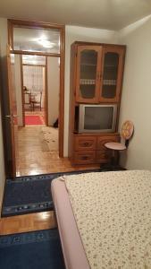 Apartment Moranjkić - фото 11