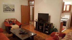 Apartment Moranjkić - фото 12