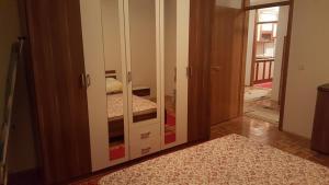 Apartment Moranjkić - фото 15