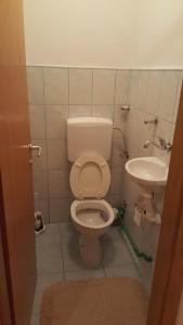 Apartment Moranjkić - фото 16