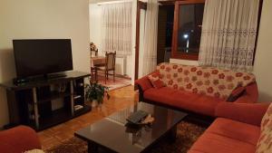 Apartment Moranjkić - фото 17
