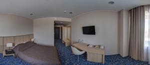 Отель Виконда - фото 4