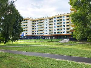 Apartments Panamera - фото 6