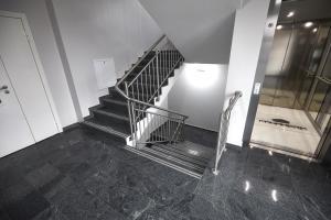 Apartments Panamera - фото 17