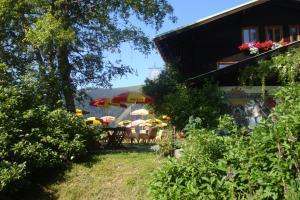 Berghotel Blaickner's Sonnalm - Hotel - Zell am See