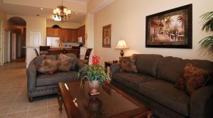Blue Heron Beach Resort - One Bedroom 1-902