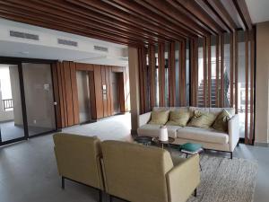 Zimbali Suite 516, Apartmány  Ballito - big - 12