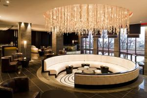 Zimbali Suite 516, Apartmány  Ballito - big - 25