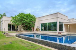 The Vineyard Villa 61/6