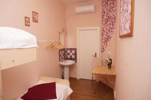 Chemodan MiniHotel, Gasthäuser  Sankt Petersburg - big - 32