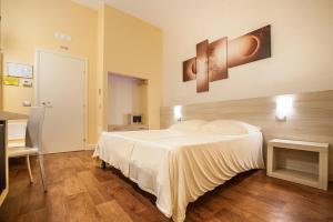 Guesthouse Portacastello