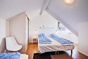 Holiday Apartment Højengran 020426