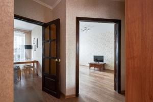 Apartment on Sadovaya 31