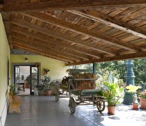 Haus Villa Plasa (340)