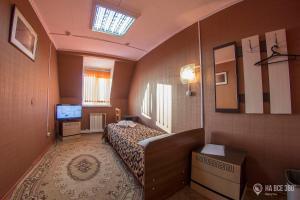Отель Сказка - фото 14