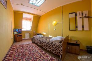 Отель Сказка - фото 16