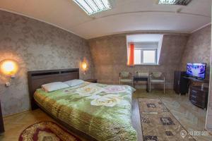 Отель Сказка - фото 9