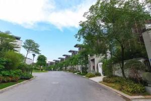 Fuliquan Holiday Homes, Vily  Conghua - big - 78