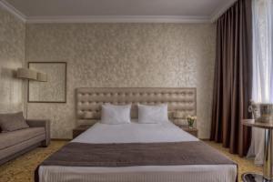 Отель Европа - фото 25