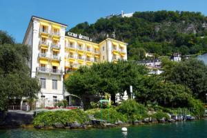 obrázek - Golf Hotel René Capt