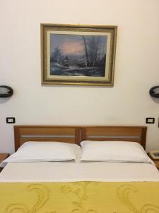 Hotel Dora, Hotel  Torino - big - 1