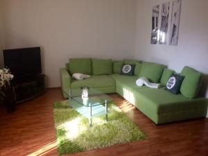 Apartman LuKo