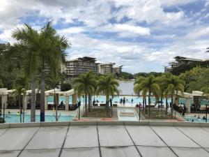 Pico de Loro - Vacation Homes, Apartments  Nasugbu - big - 22
