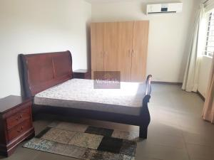 Westfields - One Bedroom Apartment, Osu, Apartments  Accra - big - 6