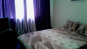 Apartment near Ploshchad Lenina