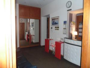 Отель Тверская loft - фото 20